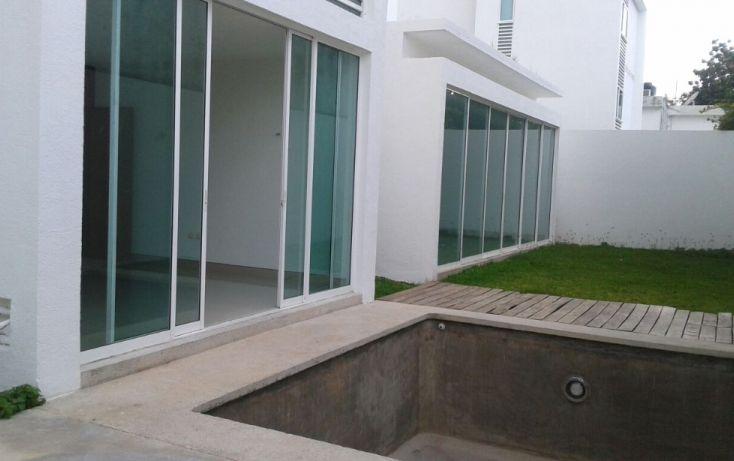 Foto de casa en renta en, méxico, mérida, yucatán, 1298135 no 09