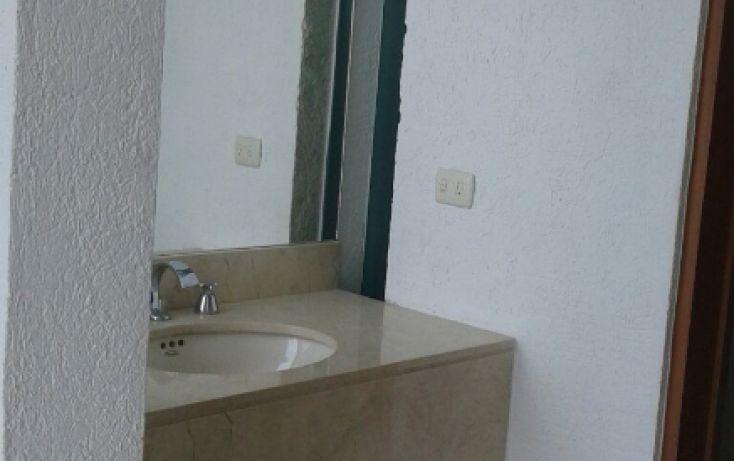 Foto de casa en renta en, méxico, mérida, yucatán, 1298135 no 10