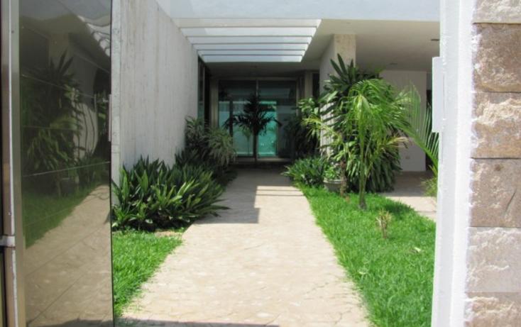 Foto de casa en venta en  , méxico, mérida, yucatán, 1385257 No. 02