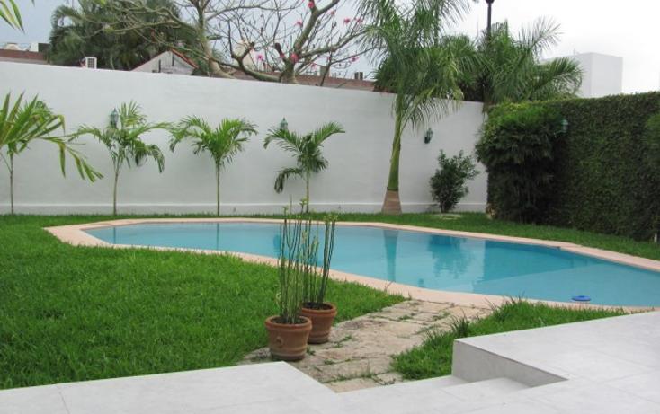 Foto de casa en venta en  , méxico, mérida, yucatán, 1385257 No. 03