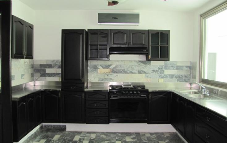Foto de casa en venta en  , méxico, mérida, yucatán, 1385257 No. 05