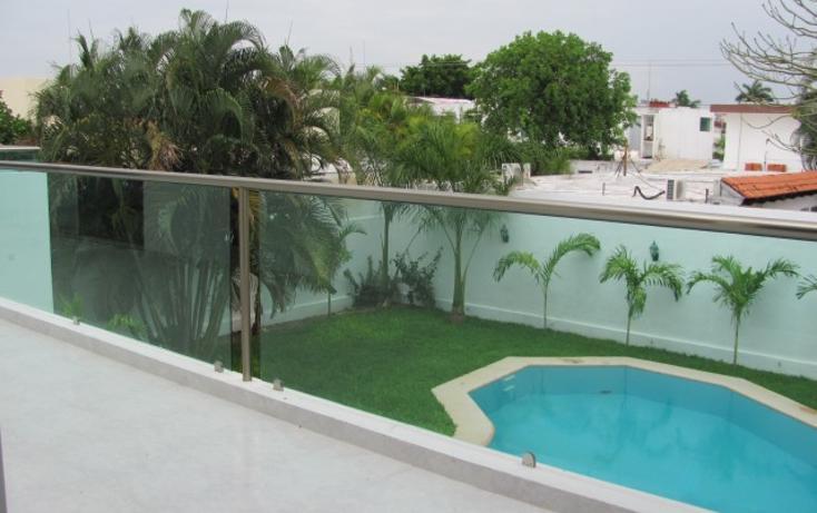 Foto de casa en venta en  , méxico, mérida, yucatán, 1385257 No. 07