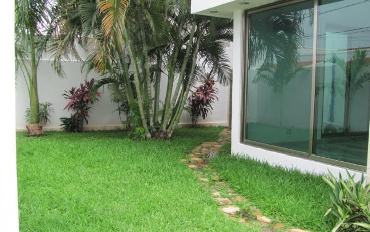 Foto de casa en venta en  , méxico, mérida, yucatán, 1385257 No. 08