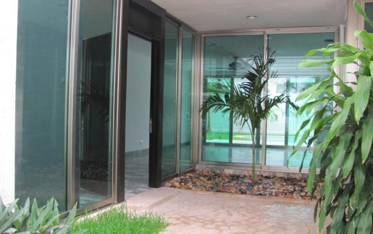 Foto de casa en venta en  , méxico, mérida, yucatán, 1385257 No. 10