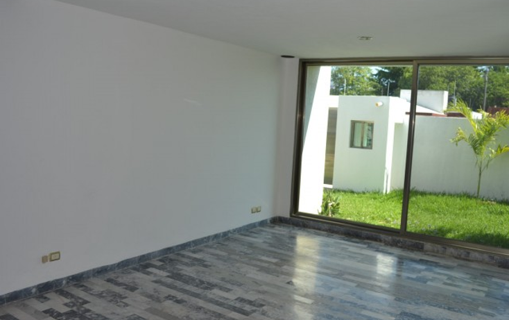 Foto de casa en venta en  , méxico, mérida, yucatán, 1385257 No. 14
