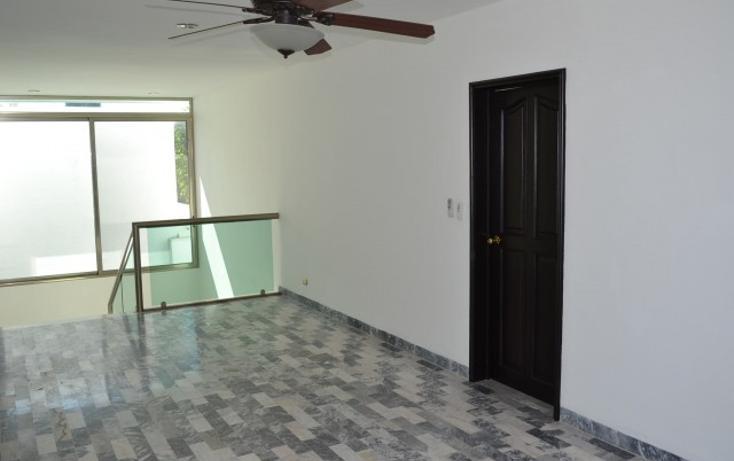 Foto de casa en venta en  , méxico, mérida, yucatán, 1385257 No. 15