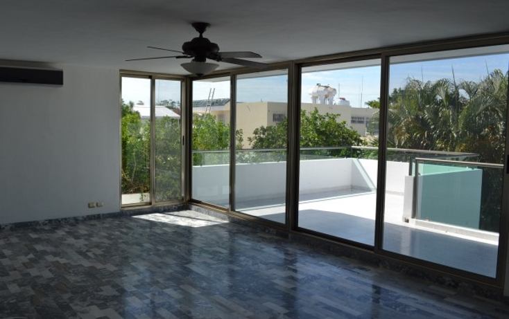 Foto de casa en venta en  , méxico, mérida, yucatán, 1385257 No. 16