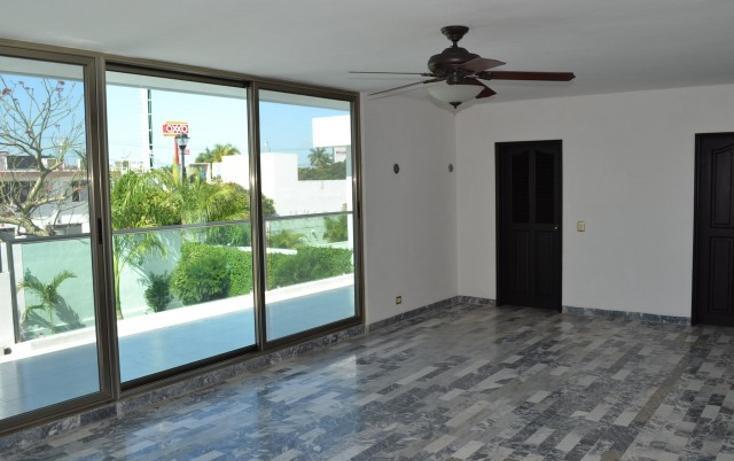 Foto de casa en venta en  , méxico, mérida, yucatán, 1385257 No. 17