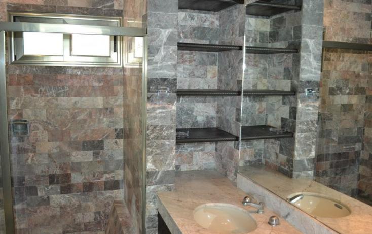 Foto de casa en venta en  , méxico, mérida, yucatán, 1385257 No. 18