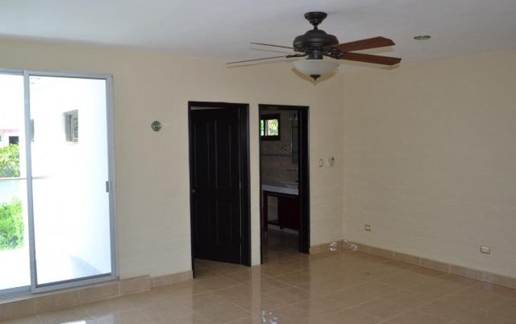 Foto de casa en venta en  , méxico, mérida, yucatán, 1385257 No. 20