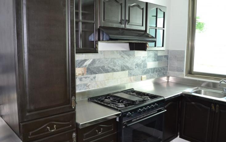 Foto de casa en venta en  , méxico, mérida, yucatán, 1385257 No. 21