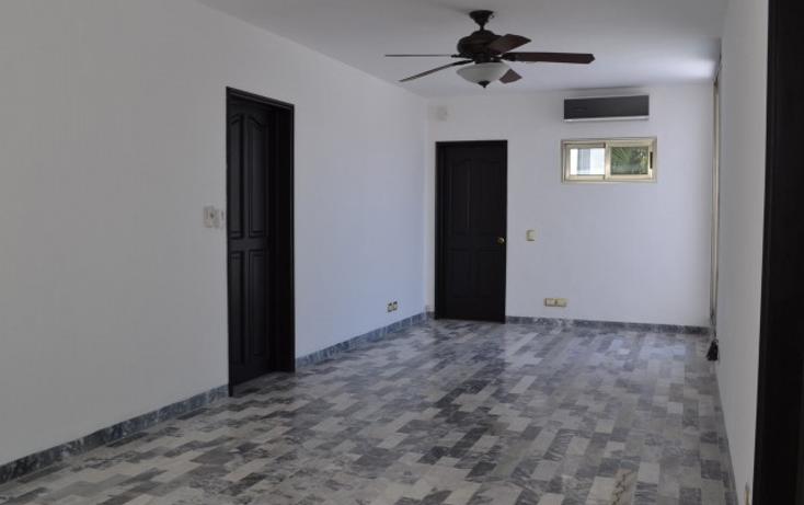 Foto de casa en venta en  , méxico, mérida, yucatán, 1385257 No. 26
