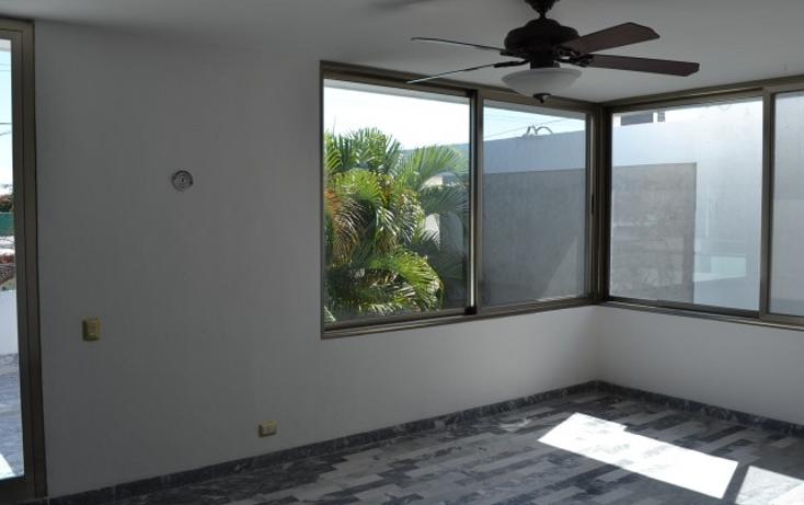 Foto de casa en venta en  , méxico, mérida, yucatán, 1385257 No. 27