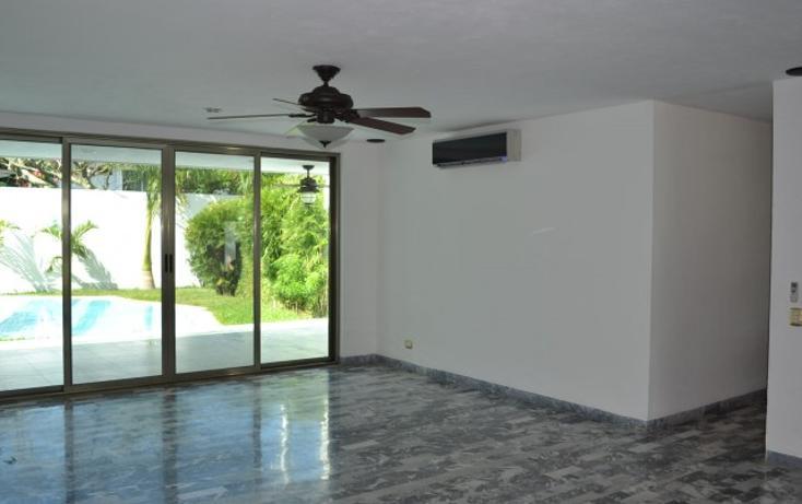 Foto de casa en venta en  , méxico, mérida, yucatán, 1385257 No. 28