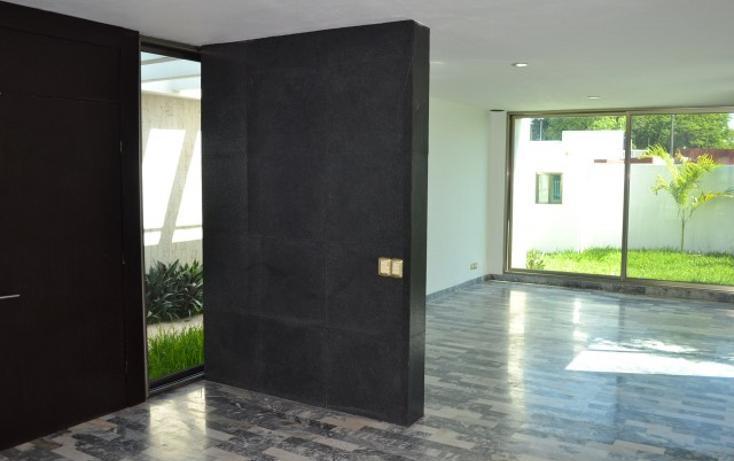 Foto de casa en venta en  , méxico, mérida, yucatán, 1385257 No. 29