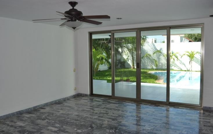 Foto de casa en venta en  , méxico, mérida, yucatán, 1385257 No. 30