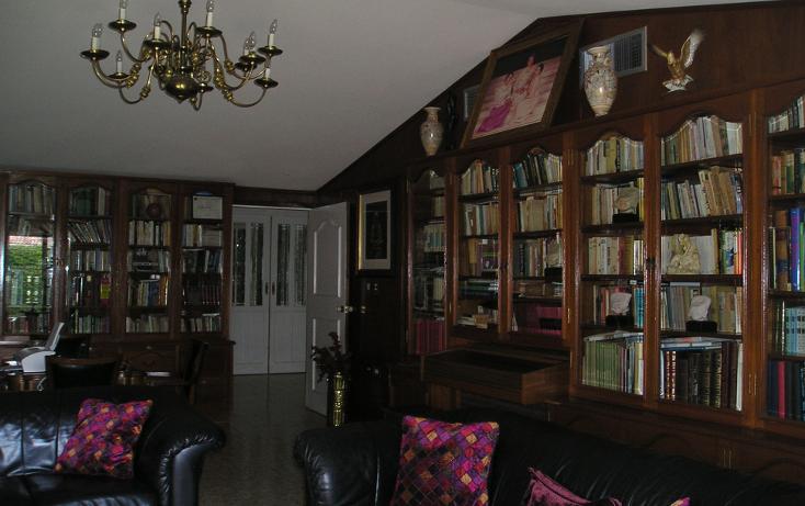 Foto de casa en venta en  , m?xico, m?rida, yucat?n, 1407809 No. 04