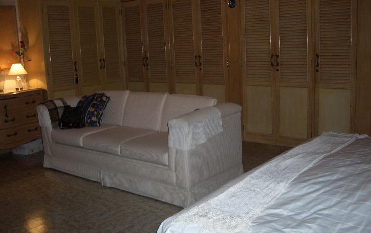 Foto de casa en venta en  , m?xico, m?rida, yucat?n, 1407809 No. 10