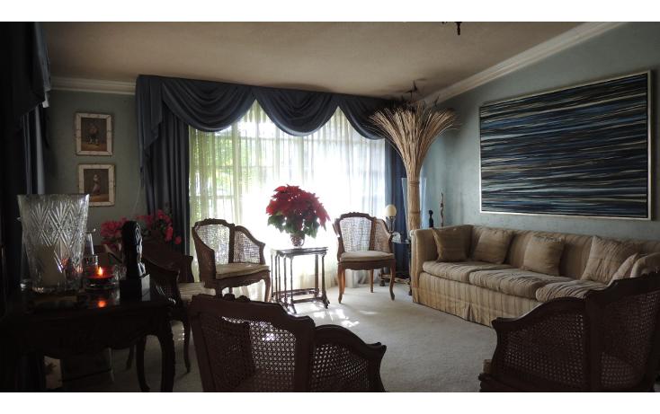 Foto de casa en venta en  , m?xico, m?rida, yucat?n, 1407809 No. 11