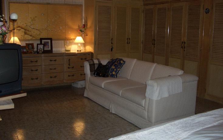 Foto de casa en venta en  , m?xico, m?rida, yucat?n, 1407809 No. 15