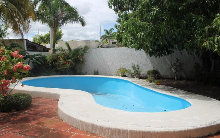 Foto de casa en renta en, méxico, mérida, yucatán, 1419249 no 03