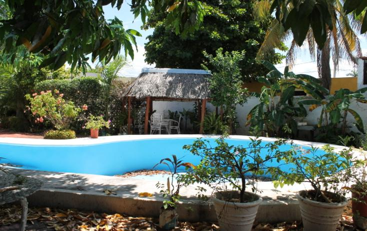 Foto de casa en renta en, méxico, mérida, yucatán, 1419249 no 04