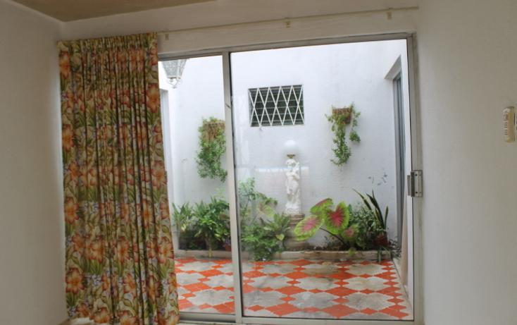 Foto de casa en renta en, méxico, mérida, yucatán, 1419249 no 05