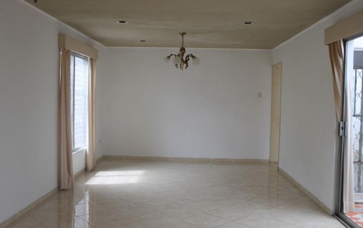 Foto de casa en renta en, méxico, mérida, yucatán, 1419249 no 06