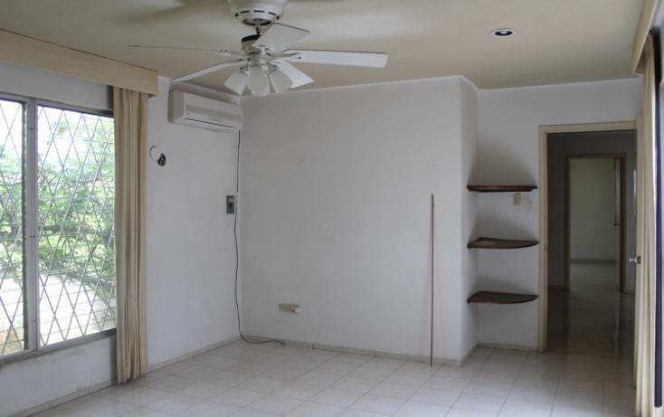 Foto de casa en renta en, méxico, mérida, yucatán, 1419249 no 11