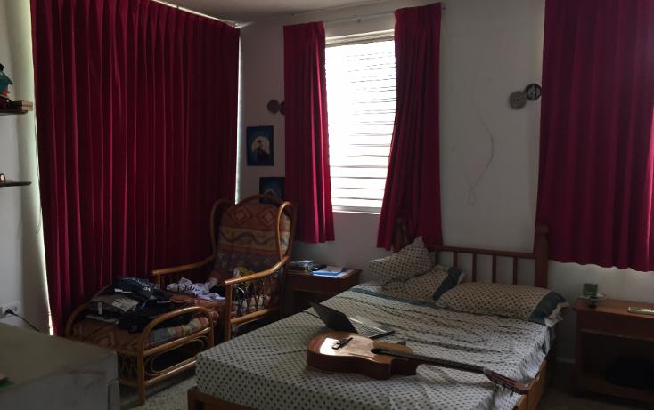 Foto de casa en venta en  , m?xico, m?rida, yucat?n, 1427049 No. 02