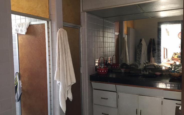Foto de oficina en venta en, méxico, mérida, yucatán, 1427049 no 06