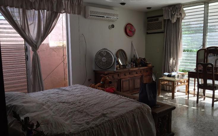 Foto de oficina en venta en, méxico, mérida, yucatán, 1427049 no 07