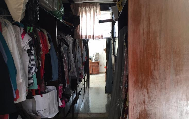Foto de oficina en venta en, méxico, mérida, yucatán, 1427049 no 08