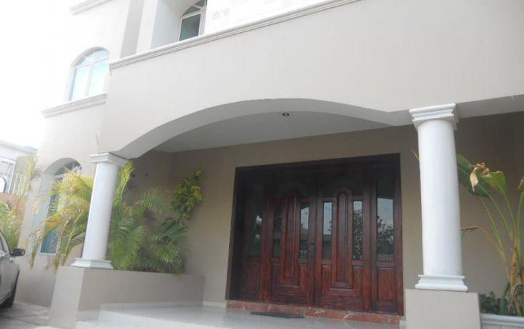 Foto de casa en venta en, méxico, mérida, yucatán, 1431477 no 06