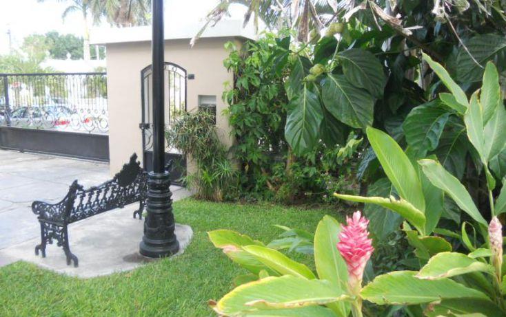 Foto de casa en venta en, méxico, mérida, yucatán, 1431477 no 07