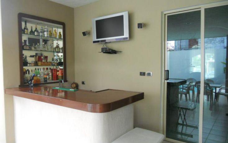 Foto de casa en venta en, méxico, mérida, yucatán, 1431477 no 09