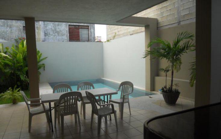 Foto de casa en venta en, méxico, mérida, yucatán, 1431477 no 10