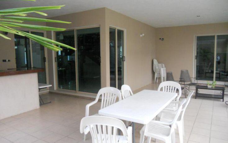 Foto de casa en venta en, méxico, mérida, yucatán, 1431477 no 15