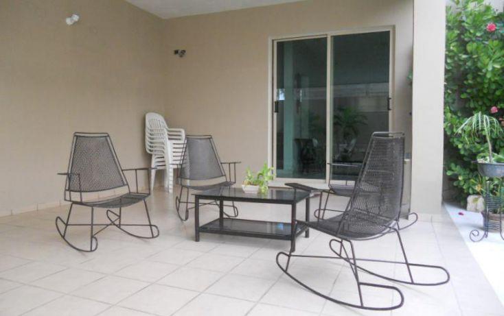 Foto de casa en venta en, méxico, mérida, yucatán, 1431477 no 16