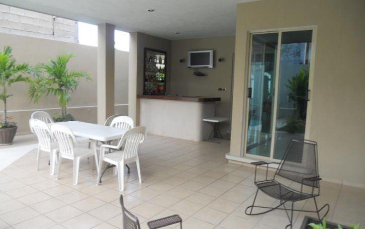 Foto de casa en venta en, méxico, mérida, yucatán, 1431477 no 19