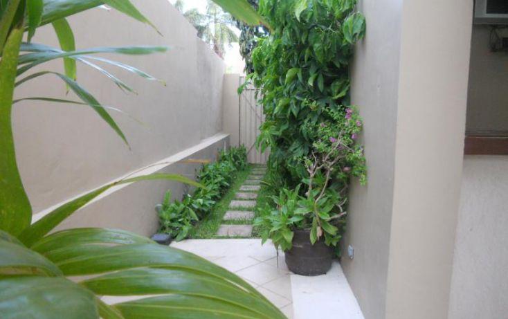 Foto de casa en venta en, méxico, mérida, yucatán, 1431477 no 20