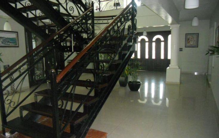 Foto de casa en venta en, méxico, mérida, yucatán, 1431477 no 26