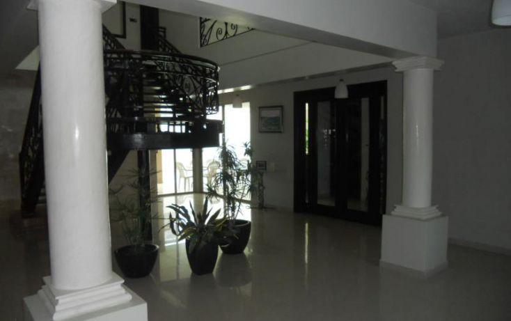 Foto de casa en venta en, méxico, mérida, yucatán, 1431477 no 27