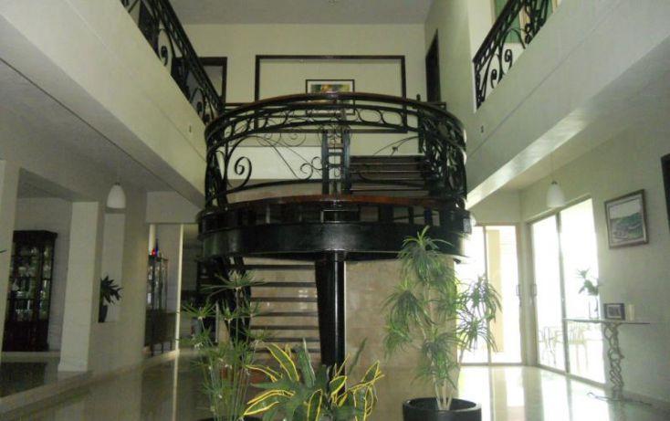 Foto de casa en venta en, méxico, mérida, yucatán, 1431477 no 28