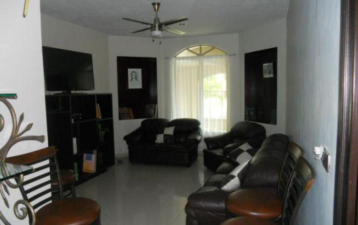 Foto de casa en venta en, méxico, mérida, yucatán, 1431477 no 33