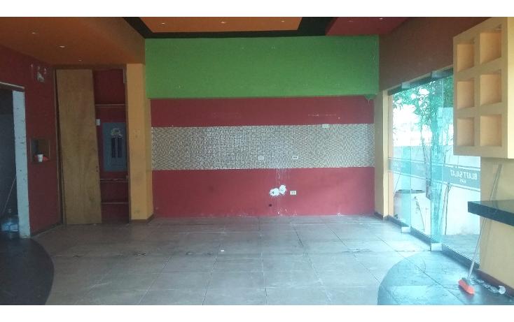 Foto de local en renta en  , méxico, mérida, yucatán, 1435443 No. 01