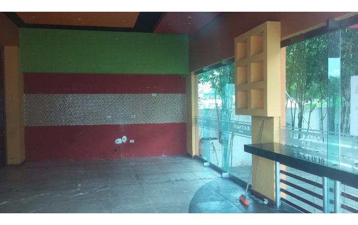 Foto de local en renta en  , méxico, mérida, yucatán, 1435443 No. 02