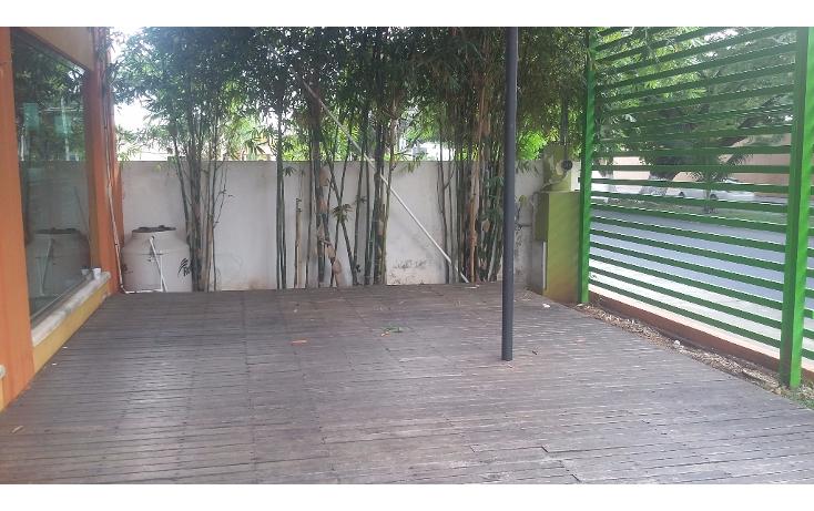 Foto de local en renta en  , méxico, mérida, yucatán, 1435443 No. 03