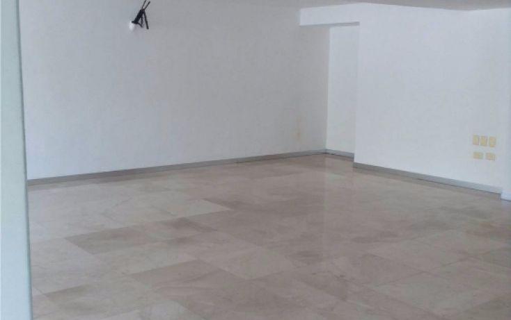 Foto de local en renta en, méxico, mérida, yucatán, 1458307 no 02