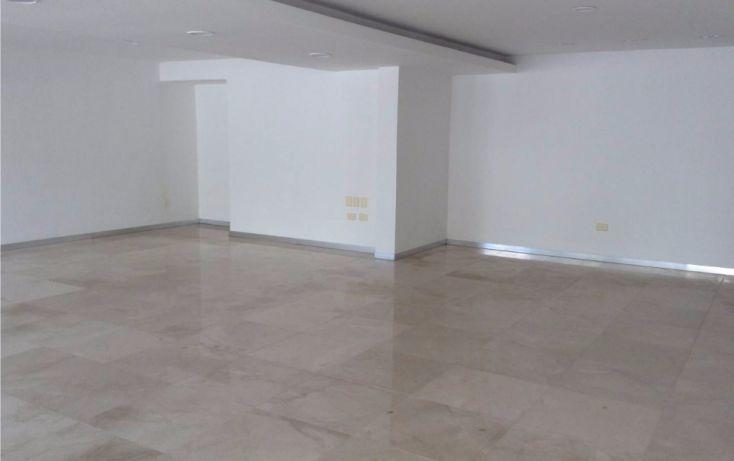 Foto de local en renta en, méxico, mérida, yucatán, 1458307 no 03